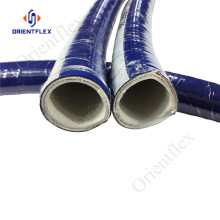 "6 ""food food rubber rubber food suction hose"