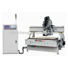 Woodworking CNC Router/CNC Engraving Machine/CNC Machine