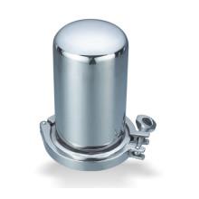 Sanitary Breather Rebreather Valve (QL-BR)