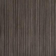 Coffee Color 600*600mm Rustic Matt Finishing Glazed Tiles