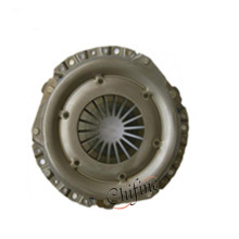 Aluminum Metal Alloy for Die Cast Part