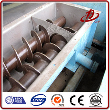 Powder screw conveyor price