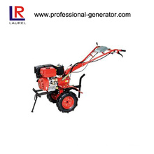 13HP Gasoline Power Tiller for Agricultural