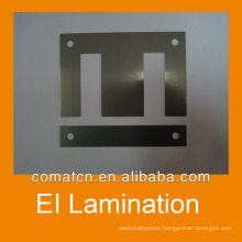 3 Phrase EI Transformer Lamination With Holes