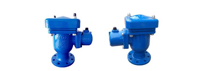 air valve 1