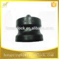 """Aluminum Camlock Couplings, type DP, size from 1/2"""" to 8"""""""