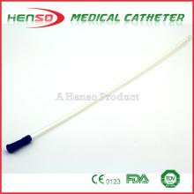 HENSO Sterile Soft Nelaton Tube