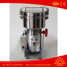 High Speed 400g Volume Wheat Mini Soybean Grinder for Sale