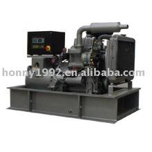 Groupe électrogène diesel à puissance de 30 KVA