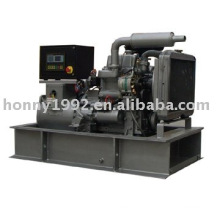 30KVA power diesel generating set