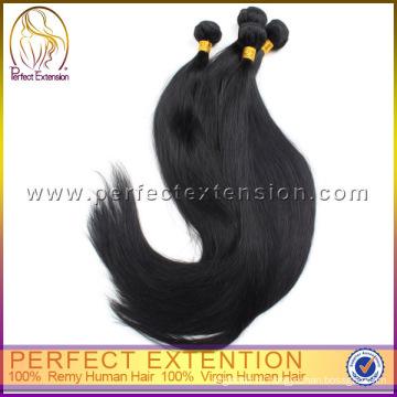 Гуанчжоу производителей Оптовая индийские волосы в Индии