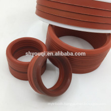 Heat Resistant Rubber O Ring for Thermos, Rubber o ring
