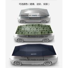 Automatisches Auto-Zelt, tragbarer Auto-Haken