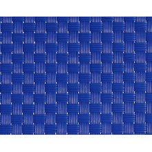 Colorful PVC Coated Beach Mesh (XS-130)