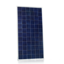 2014 New Product Polycrystalline 300W Solar Panel From Sungold