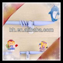 motorized drapery curtain motor,motors for vertical blinds