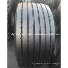 Agricultural Trailer Tyre 435/50r19.5, Radial Tyre with Best Price