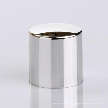 Assessed Hersteller Abs PP neue Stil Parfüm Cap