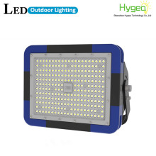200watt 220V 110V LED Tennis court Light