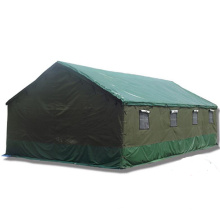 Factory Direct Relief Good Quantity Outdoor Large Construction Site Tent