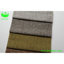 Chenille Fabric (BS6027)