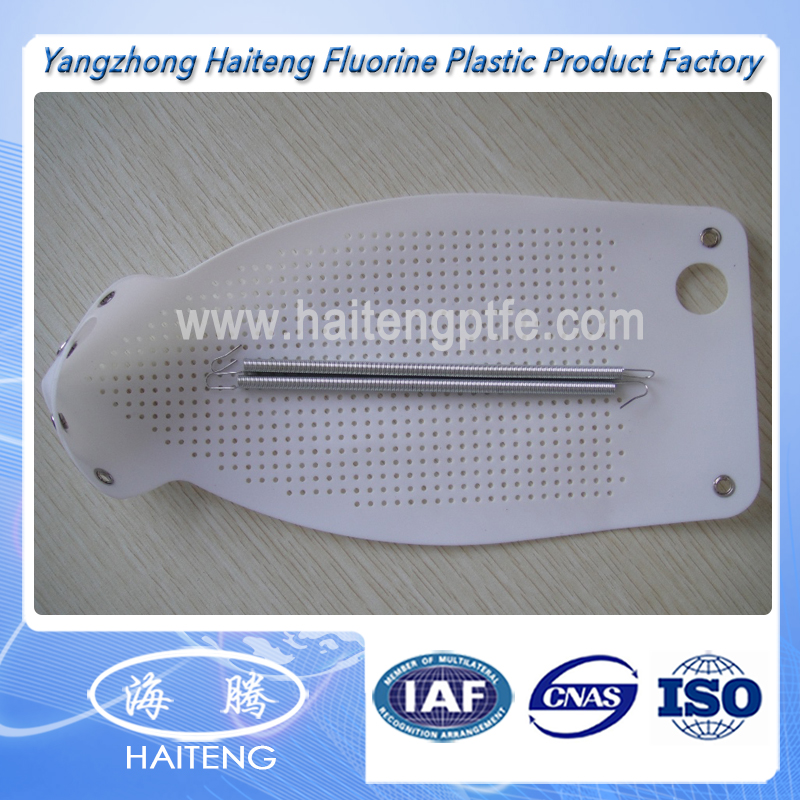 Teflon Iron Shoe Ironing Cover ES300