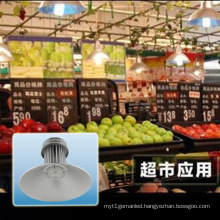 LED High Bay Light/Flood Light