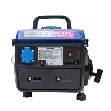 950 Generador de Gasolina