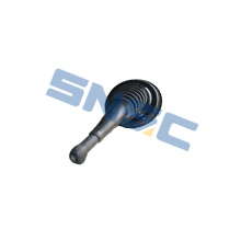 Shacman F2000 Spare Parts Gearshift Lever Assembly