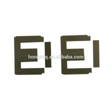 Kundenspezifisches Transformator-Kern-EI-Silikon-Stahlblech