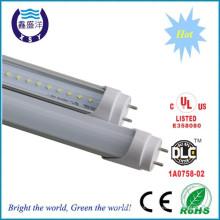 T8 Retrofit UL lista tubo luzes 100-277V levou tubo t8 150 centímetros