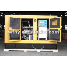 NEW UNIT!50KVA Soundproof Diesel Electric Generator