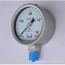 Cyy Energy Brand Hochwertige Druckmessgeräte