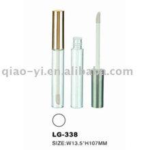 LG-338 caja de brillo labial