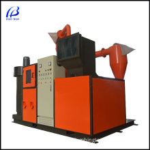 Hot Sale Waste Cable Granulator Machine 1-20mm (TMJ300)