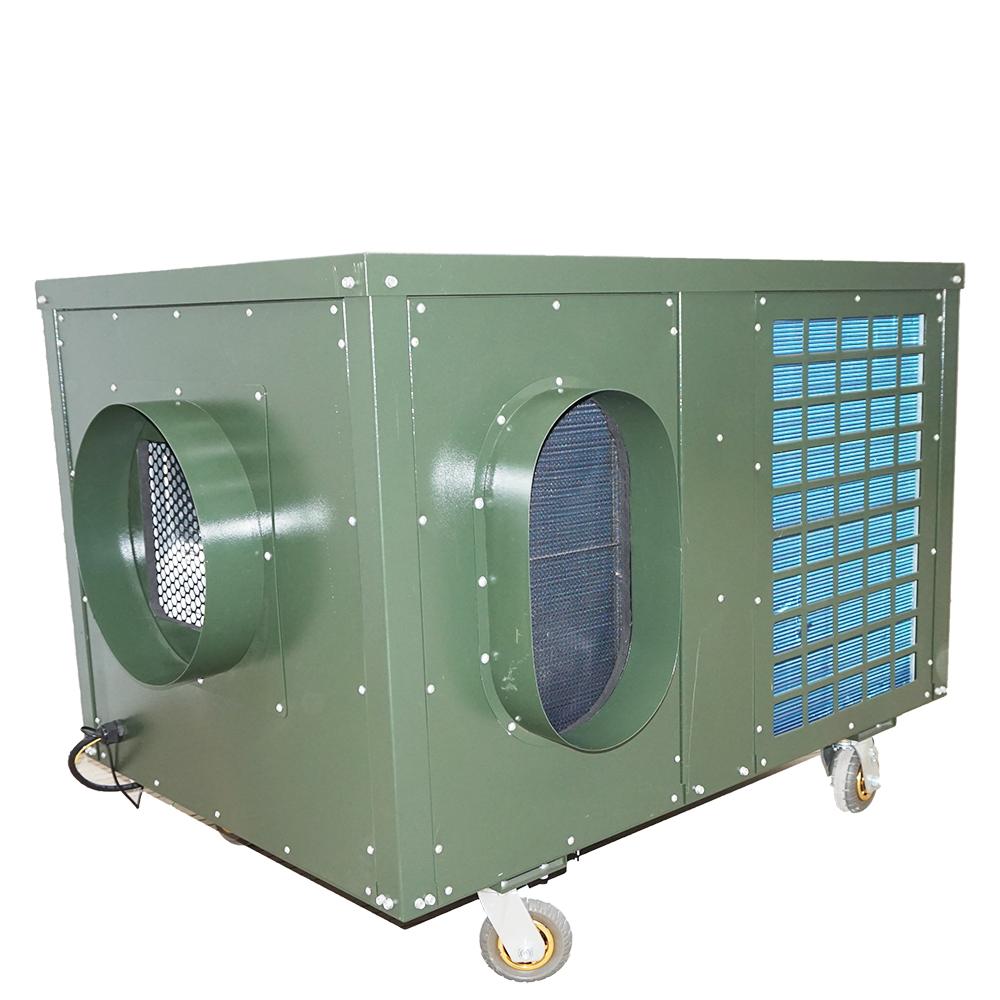 Tent air conditioner (9)