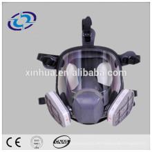 MF27 Atemschutzmaske