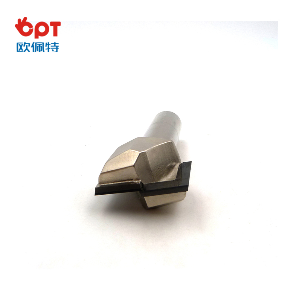 PCD Router Bits UK
