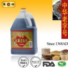2L sugar cane vinegar made in China