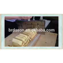 ультразвуковой резки пищевой машина для резки торта и пиццы