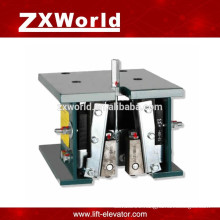 elevator parts/progressive safety gear/device-ZXA-188B-single lift