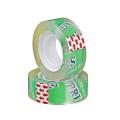 selbstklebendes Bopp-Verpackungsband