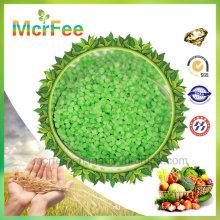 20-20-20+Te Water Soluble Fertilizer