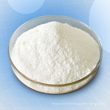 Axitinib Pureza 99.9% CAS No 319460-85-0 de Axitinib