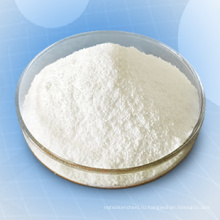 Анти-стероиды эстрогена Фазлодекс (Фулвестрант ацетат) номер CAS: 129453-61-8