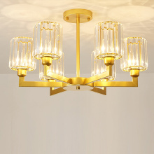 luzes internas conduzidas do pendente do desenhador da iluminação para a casa