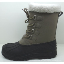 Snow Boots / Injection Schuhe in hoher Qualität (SNOW-190024)