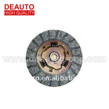 ME500185 Duradero de alta calidad con varios discos de embrague