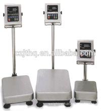 Electronic Platform Balance