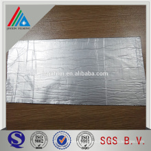 PE coated PET film/PE coated film/insulation waterproof film